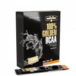 Maxler 100% Golden BCAA (7гр)