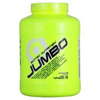 Scitec Nutrition Jumbo (4400гр)