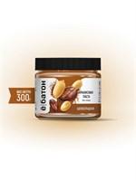 ё|батон Арахисовая паста шоколадная (300гр)