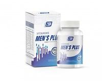 2SN Vita Men's Plus (90таб)