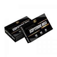 2SN Mega Ecdysterone 250 mg (30капс)