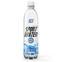 2SN Sport water (500мл)