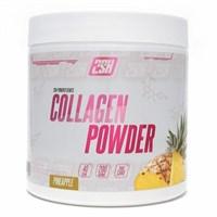 2SN Collagen powder (200г)
