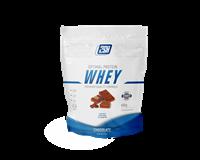 2SN Whey protein (450гр)
