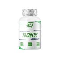 Scitec Nutrition Collagen Liquid (1000мл)