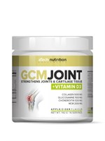 aTech Nutrition GCM Joint (192гр)