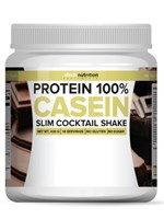aTech Nutrition Casein Protein 100% (420гр)