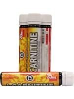 aTech Nutrition L-Carnitine 3000 liguid (25мл х 20шт)