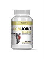 aTech Nutrition GCM Joint 1800 mg (90таб)
