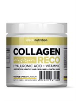 aTech Nutrition Collagen (180гр)