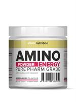 aTech Nutrition Amino Energy (210гр)