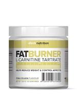 aTech Nutrition Fatburner (150гр)