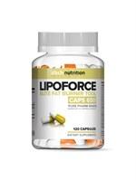 aTech Nutrition Lipoforce (120капс)