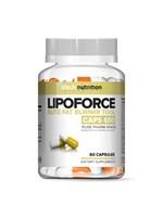 aTech Nutrition Lipoforce (60капс)