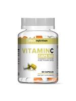 aTech Nutrition Vitamin С (60капс)