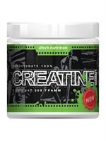 aTech Nutrition Creatine Monohydrate 100% (300гр) (банка)