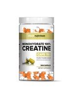 aTech Nutrition Creatine Monohydrate 100% (300капс)