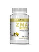aTech Nutrition ZMA (90капс)
