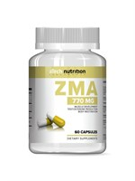 aTech Nutrition ZMA (60капс)