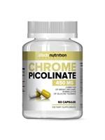 aTech Nutrition Chrome Picolinate (60капс)