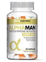 aTech Nutrition Alphaman (90капс)