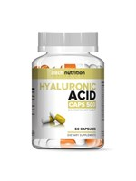aTech Nutrition Hyaluronic acid (60капс)