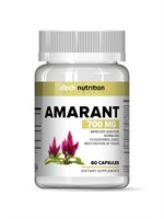 aTech Nutrition Amarant (60гел.капс)