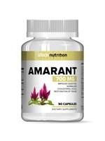 aTech Nutrition Amarant (90гел.капс)