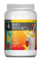 ё|батон Whey Protein (900гр)