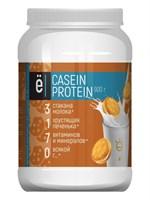 ё|батон Casein Protein (900гр)