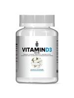 ё|батон Vitamin D3 600ME 250mg (90капс)