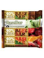 Base Bar Батончик без глазури (60гр)