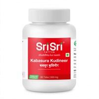SriSri Kabasura Kudineer (60таб)