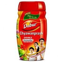 Dabur Chyawanprash (575гр)