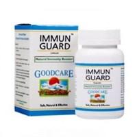 Goodcare Immun Guard (60капс)