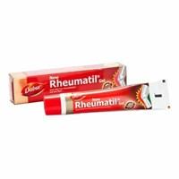 Dabur Rheumatil гель (30гр)