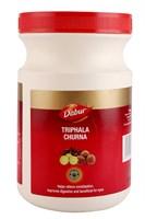 Dabur Triphala Churna (500гр)