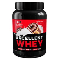 Dr. Hoffman Excellent Whey (825гр)