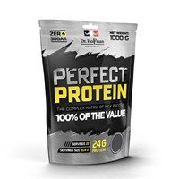 Dr. Hoffman Perfect Protein (1000гр)