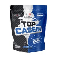 Dr. Hoffman Top Casein (908гр)