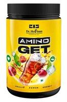 Dr. Hoffman Amino Get (450гр)