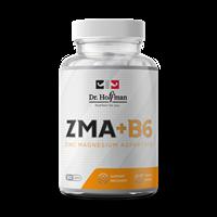 Dr. Hoffman ZMA + B6 (90капс)