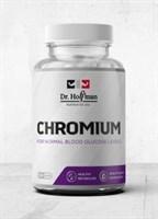 Dr. Hoffman Chromium (120капс)
