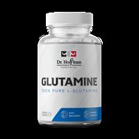 Dr. Hoffman Glutamine 3520mg (120капс)