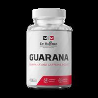 Dr. Hoffman Guarana 600mg (90капс)