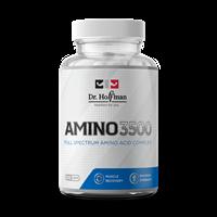 Dr. Hoffman Amino 3500mg (120капс)
