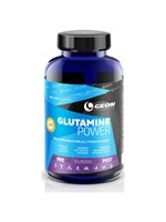 GEON Glutamine Powder 700mg (180капс)
