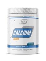 2SN CALCIUM 500 mg (120капс)