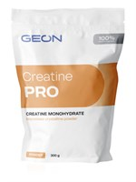 GEON Creatine Pro (300гр)