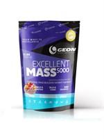 BSN True Mass (2610гр)